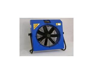 Fan - Man Cooling Fan - 5000cfm | Plantool Hire Centres