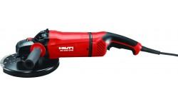 Angle grinder AG 230-24D