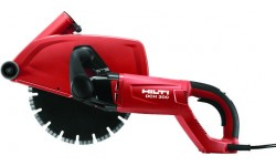 Diamond Power Cutter, Hilti DCH 300