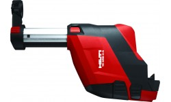 Dust Extraction Kit - Hilti