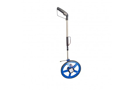 Measuring Wheel at Plantool Hire Centres