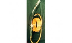 Gas Blow Torch - Single Head at Plantool Hire Centres