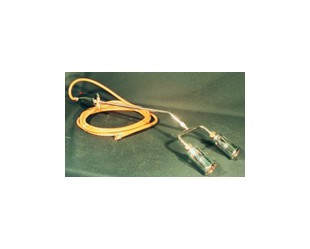 Roofing Blowtorch Hire Amp Roll Roofing Installation With