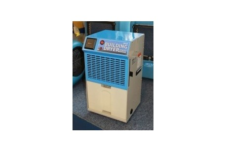 Dehumidifier - Compact 10ltr at Plantool Hire Centres