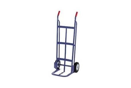 Sack Truck at Plantool Hire Centres