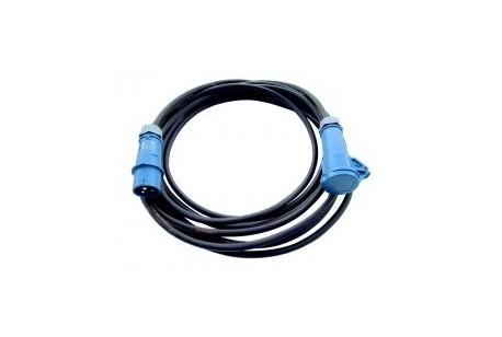 Extension Lead at Plantool Hire Centres