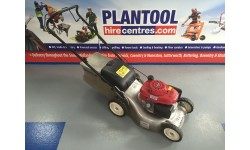 Mower - Lawn Mower Rotary at Plantool Hire Centres