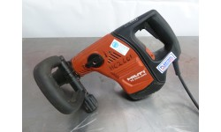 Breaker - Light Duty Chipping Hammer