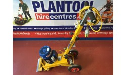 Floor Tile Stripper at Plantool Hire Centres