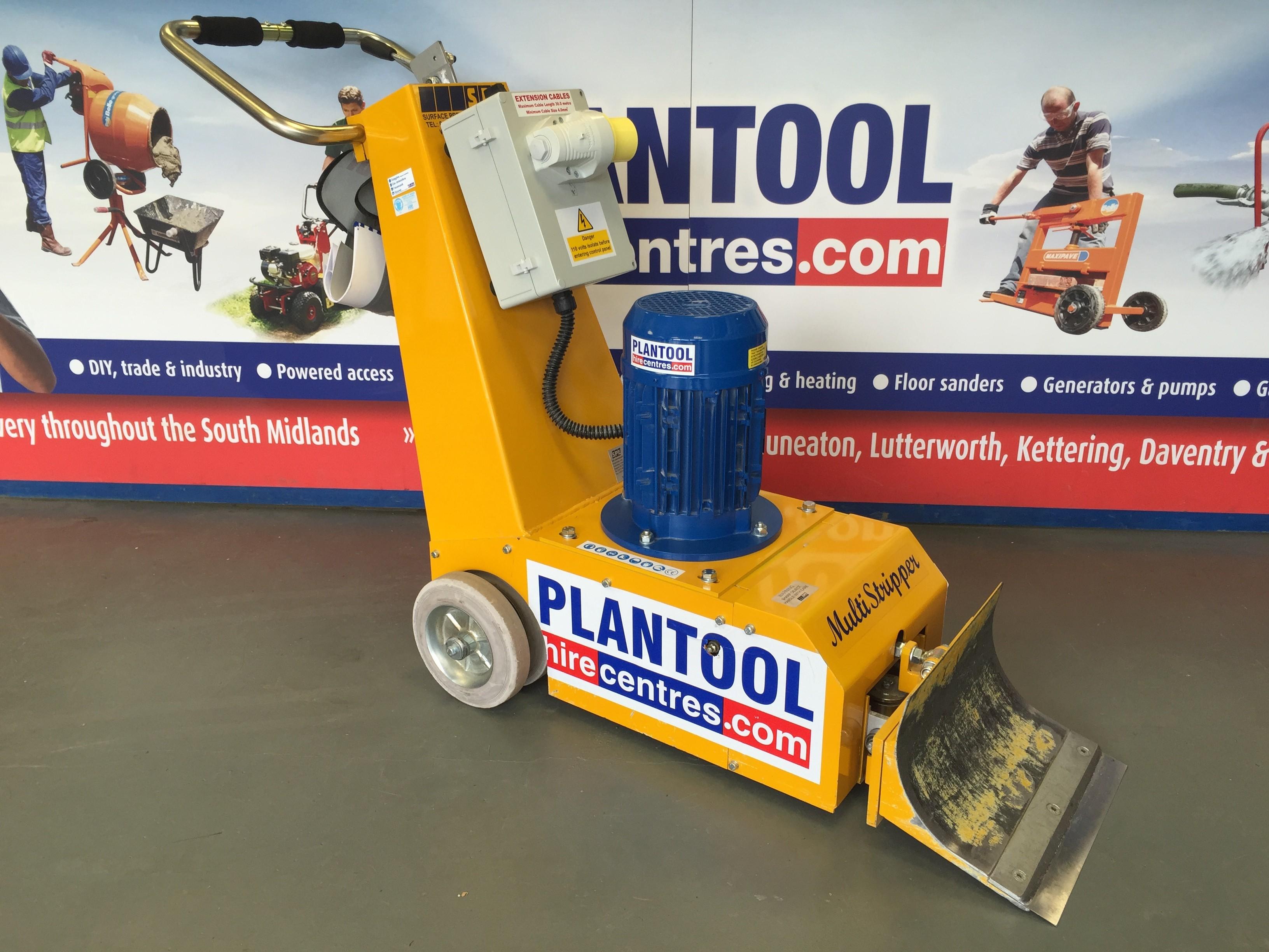 grinder tcg trelawny spt tfs products machine floor range stripper limited floors