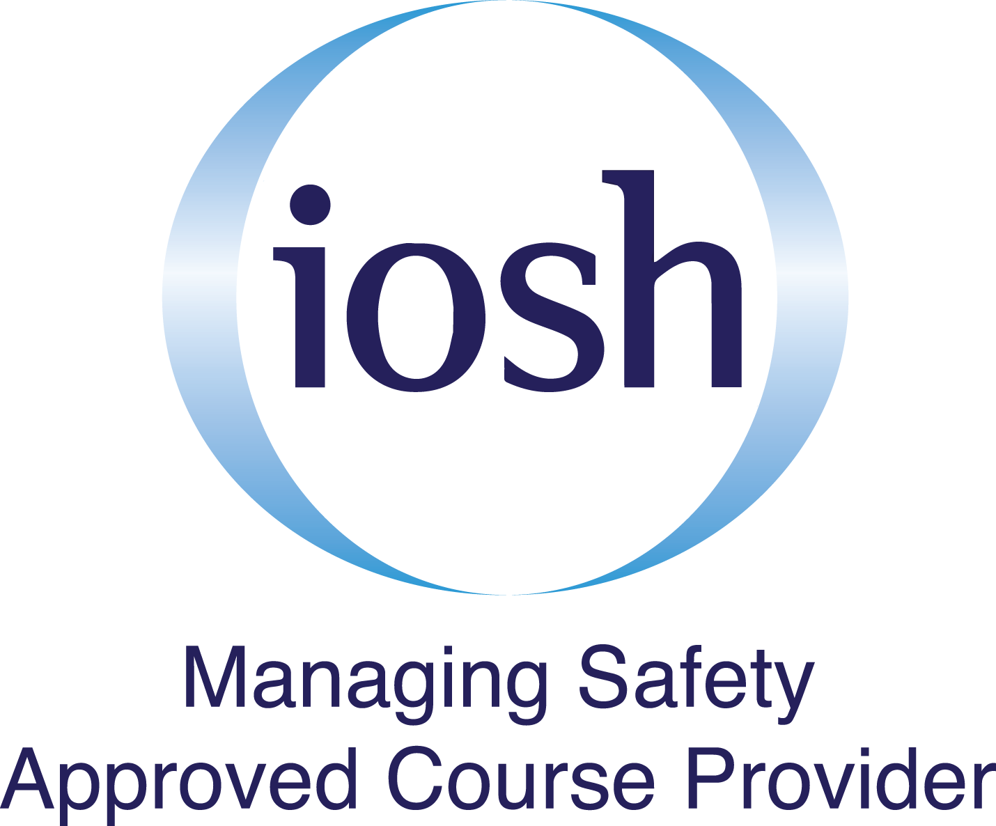 iosh accreditation