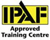 ipaf accreditation